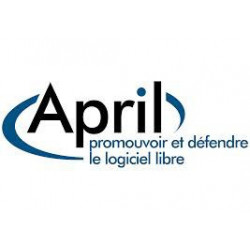 Don à l'April