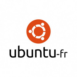 Don à Ubuntu-FR