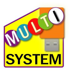 Don à MultiSystem