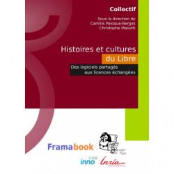 Histoires et cultures du...