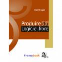 DVD Ubuntu MATE 16.04 LTS