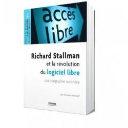 Richard Stallman et la...