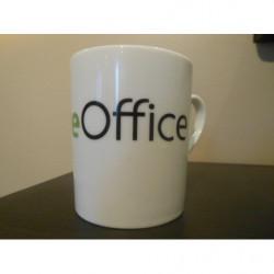 Mug LibreOffice
