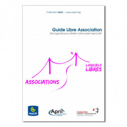 Guide « Libre Association »...