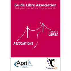 Guide « Libre Association »