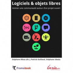 Logiciels & objets Libres