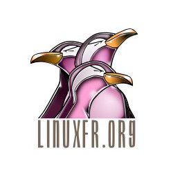 Don à LinuxFr