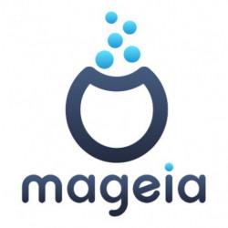 Don à Mageia