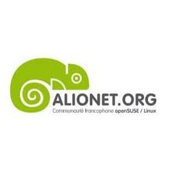 Don à Alionet