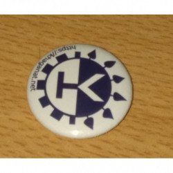 Badge Khanat