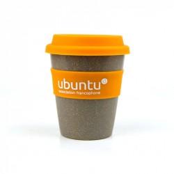 Mug Ubuntu-fr