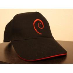 Debian Cap