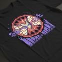 T-shirt Disco Dingo : Série limitée