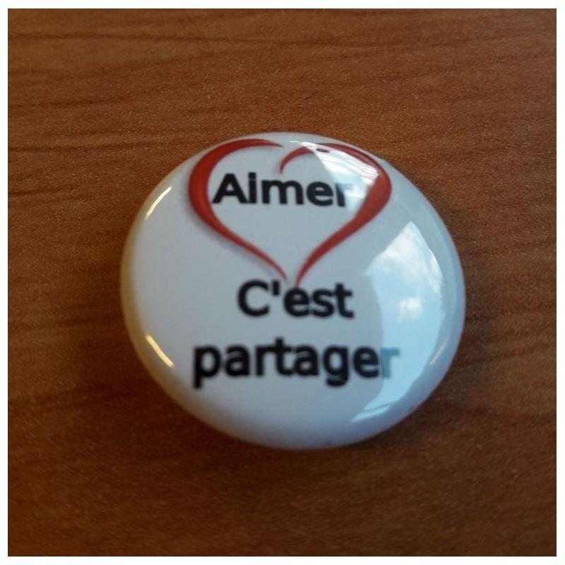 Affiche Ubuntu Party de Paris