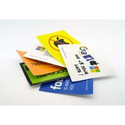 Pack de stickers Degooglisons